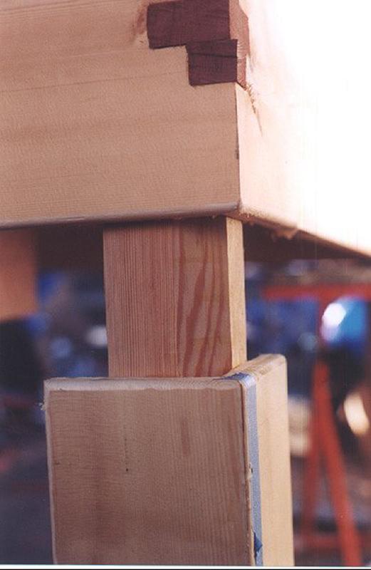 2-construct2
